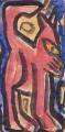 龍魔猫リンゴ (6)