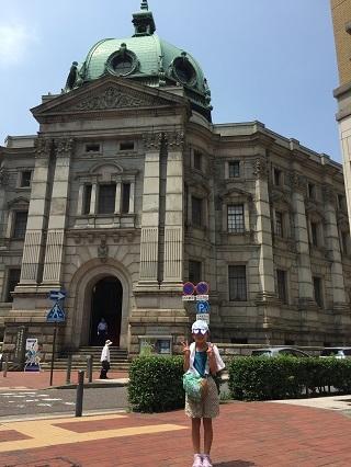 神奈川歴史博物館