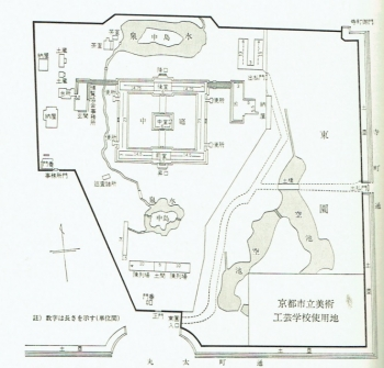 京都博覧会常設会場