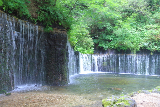 千ヶ滝00058546