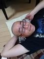 ラパン うさ枕2