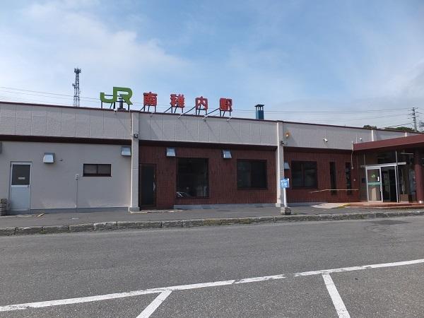 minami (4)