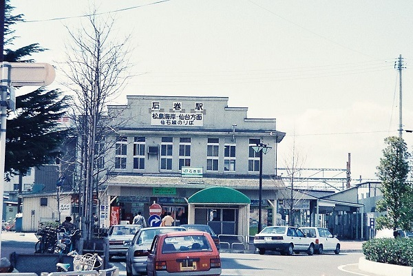 Ishinomaki_sta-senseki-19900405.jpg
