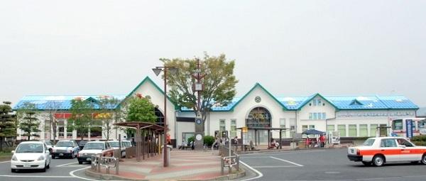 Ishinomaki_sta.jpg