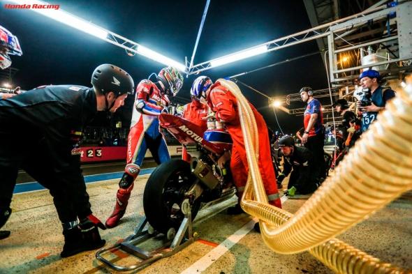 helmet_endurance.jpg