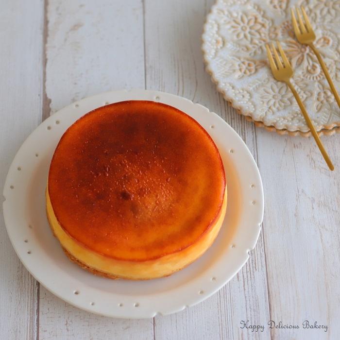 529チーズケーキ