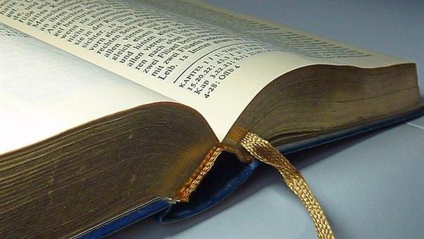 proverb3.jpg