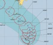 typhoon14.jpg