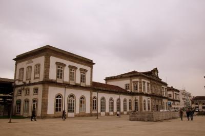 Coimbra_1511-206.jpg