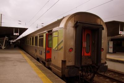 Coimbra_1511-211.jpg