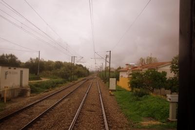 Coimbra_1511-212.jpg