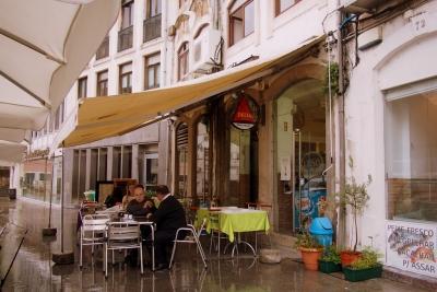 Coimbra_1511-214.jpg