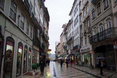Coimbra_1511-502.jpg