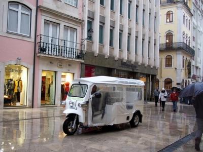 Coimbra_1511-503.jpg