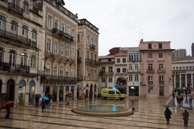 Coimbra_1511-504.jpg
