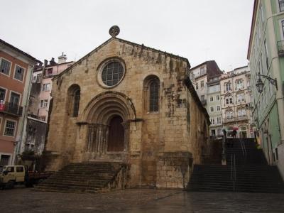 Coimbra_1511-507.jpg