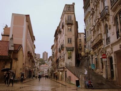Coimbra_1511-508.jpg