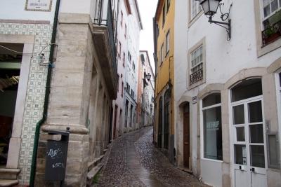 Coimbra_1511-509.jpg