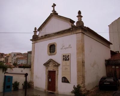 Coimbra_1511-510.jpg