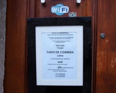 Coimbra_1511-511.jpg