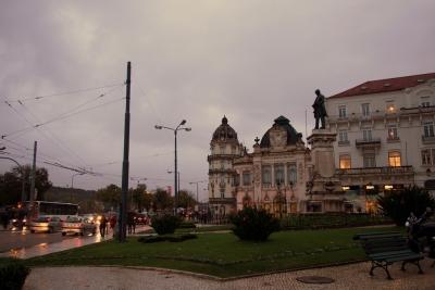 Coimbra_1511-512.jpg