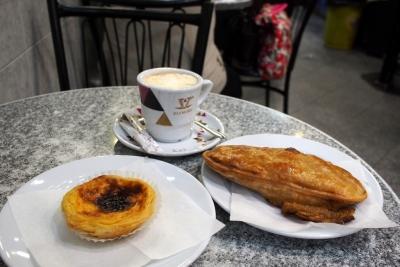 Coimbra_1511-702.jpg