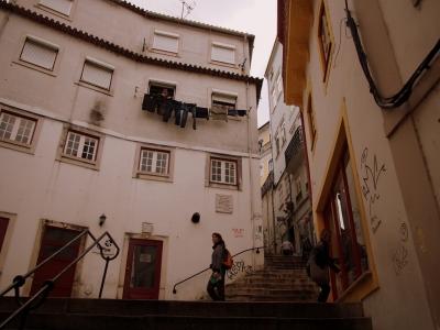 Coimbra_1511-704.jpg