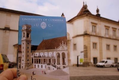 Coimbra_1511-705.jpg