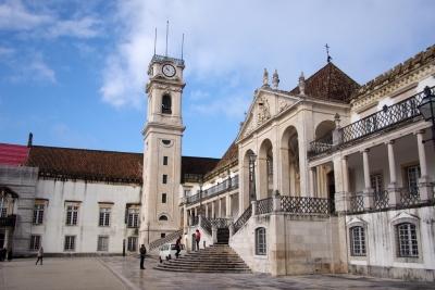 Coimbra_1511-706.jpg