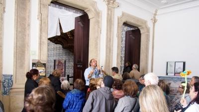 Coimbra_1511-707.jpg