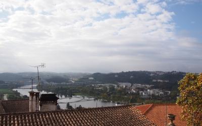 Coimbra_1511-709.jpg