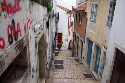 Coimbra_1511-711.jpg
