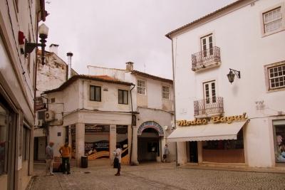 Coimbra_1511-802.jpg