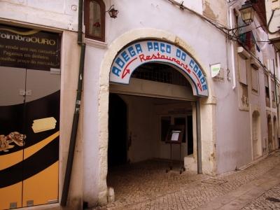 Coimbra_1511-812.jpg