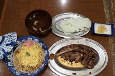Ikkaku_1806-104.jpg
