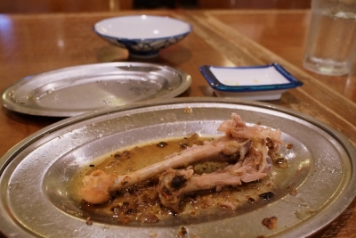 Ikkaku_1806-109.jpg