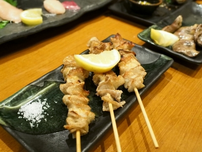 Kishimoto_1806-105.jpg
