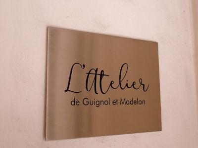 Madelon_1808-217.jpg