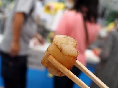 Shokuniku_shishoku_1806-217.jpg