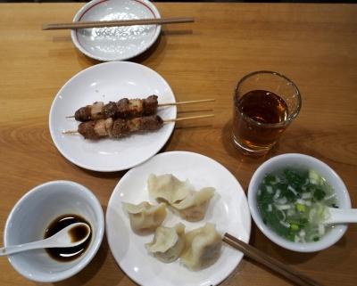 YangXiang_1804-304.jpg