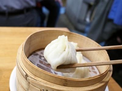 YangXiang_1804-306.jpg