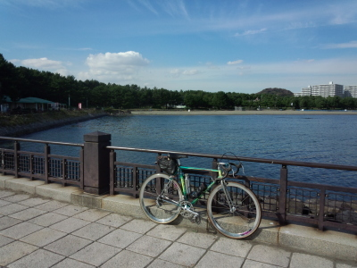 photo_colnago_kanazawahakkei_1031_7_2018_1031.jpg