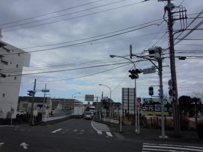 photo_colnago_soganoume_2019_4_2019_0221.jpg