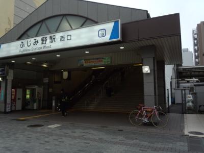 photo_derosa_japanvintegeraid_hanami_0331_2_2019_0331.jpg