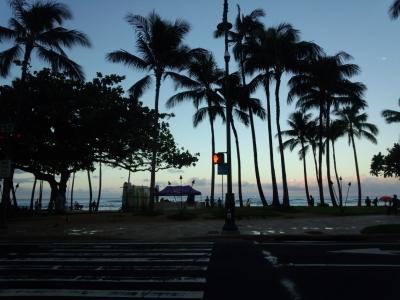 photo_hawaii_2_2018_0927.jpg