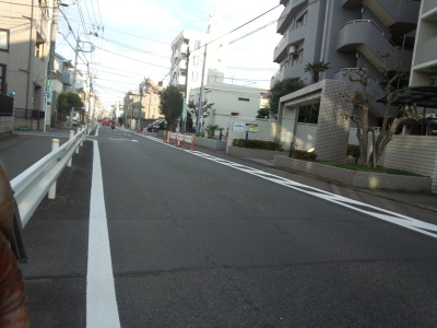 photo_randner_sinagawamiti_0203_12_2019_.jpg