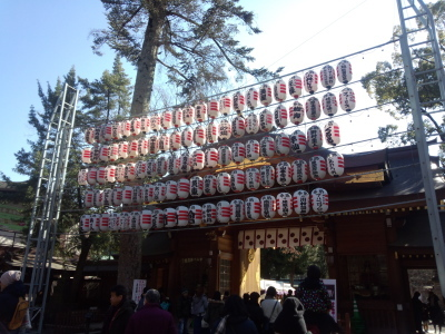 photo_randner_sinagawamiti_0203_2_2019_.jpg