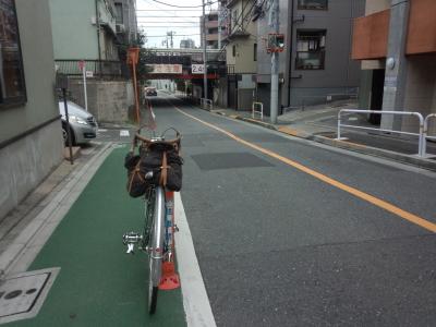 photo_randner_sinagawamiti_0213_12_2019_0213.jpg