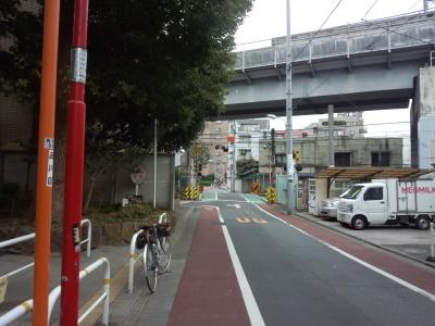 photo_randner_sinagawamiti_0213_9_2019_0213.jpg