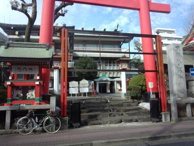 photo_randner_sinagawamiti_0216_2_2919_0216.jpg